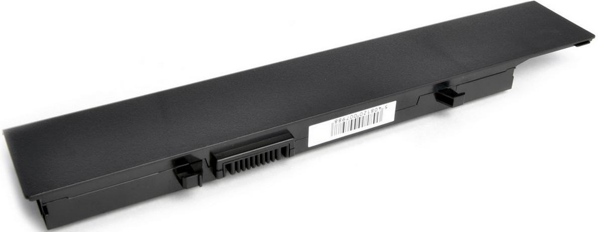 Pitatel BT-1201 аккумулятор для ноутбуков Dell Vostro 3400/3500/3700 pitatel bt 1218 аккумулятор для ноутбуков dell vostro 5460 5470 5560 5570