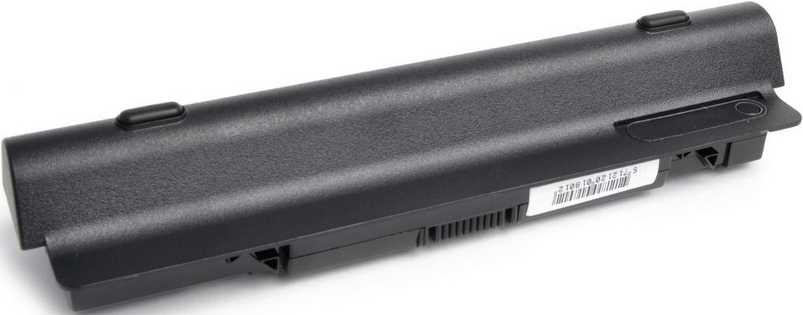 Pitatel BT-1203H аккумулятор для ноутбуков Dell XPS 14/15/17 ноутбук dell xps 15 9550 2341