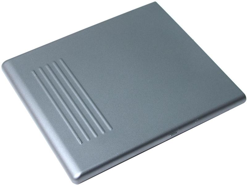 Pitatel BT-141 аккумулятор для ноутбуков Asus R2 asus m5a99fx pro r2 0