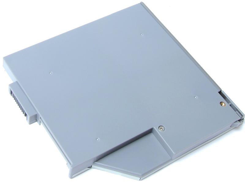 Pitatel BT-235 аккумулятор для ноутбуков Dell Inspiron 500m/510m/600m/8500/8600 Latitude D500/D600/D800 Precision M20/M60/M70BT-235Аккумуляторная батарея Pitatel BT-235 для ноутбуков Dell Inspiron 500m/510m/600m/8500/8600, Latitude D500/D600/D800, Precision M20/M60/M70