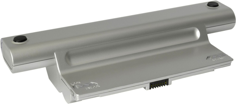 Pitatel BT-633 аккумулятор для ноутбуков Sony VGN-FZBT-633Аккумуляторная батарея Pitatel BT-633 для ноутбуков Sony VGN-FZ