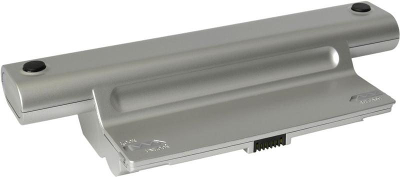Pitatel BT-653 аккумулятор для ноутбуков Sony VGN-FZBT-653Аккумуляторная батарея Pitatel BT-653 для ноутбуков Sony VGN-FZ