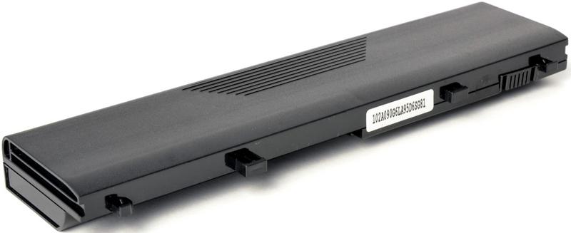 Pitatel BT-815 аккумулятор для ноутбуков BenQ S52 Lenovo Y200 хаи тонг huitong s52 s52 цифрового домашнего офиса типа электронных шкафы осушения влагостойких шкафов