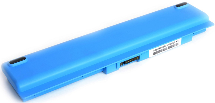 Pitatel BT-836 аккумулятор для ноутбуков Samsung N310/N315/NC310/X118