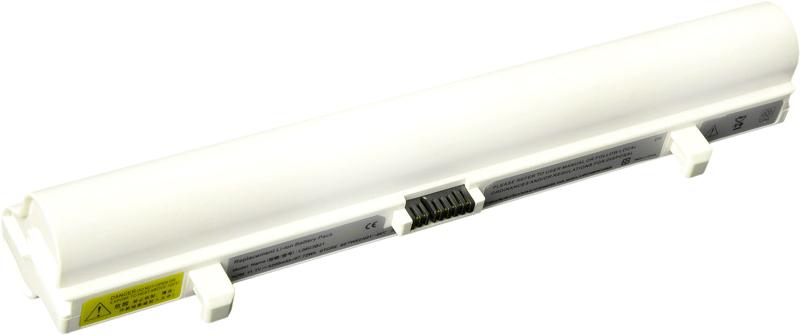 Pitatel BT-918 аккумулятор для ноутбуков Lenovo IdeaPad S9/S10 аккумуляторы для ноутбуков и планшетов