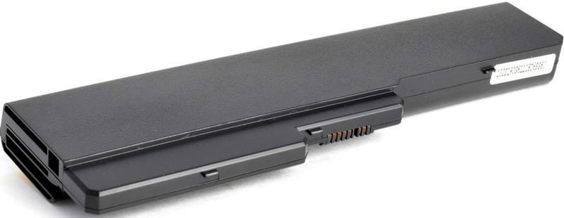 Pitatel BT-922 аккумулятор для ноутбуков Lenovo IdeaPad Y430BT-922Аккумуляторная батарея Pitatel BT-922 для ноутбуков Lenovo IdeaPad Y430