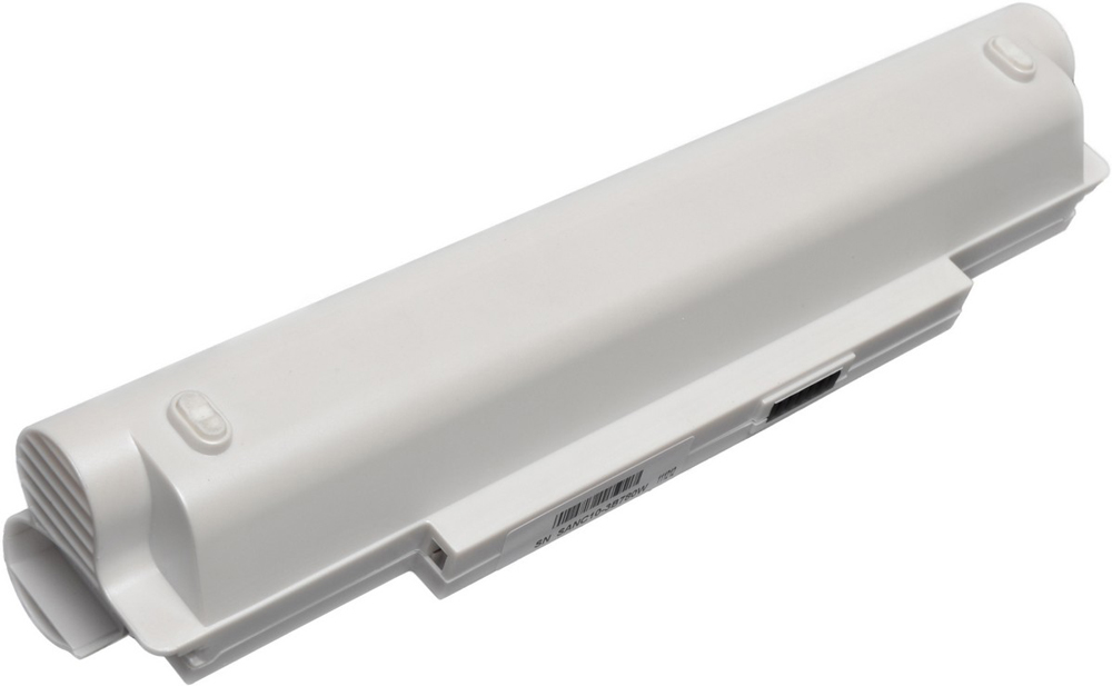 Pitatel BT-936HW аккумулятор для ноутбуков Samsung NC10/ND10/N110/N120/N130 клавиатура topon top 85039 для samsung nc10 n110 n130 series white