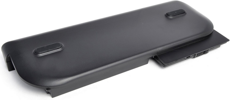 Pitatel BT-997 аккумулятор для ноутбуков Lenovo ThinkPad X220 TabletBT-997Аккумуляторная батарея Pitatel BT-997 для ноутбуков Lenovo ThinkPad X220 Tablet