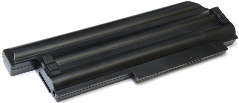 Pitatel BT-998H аккумулятор для ноутбуков Lenovo ThinkPad X220/X220i Series lenovo thinkpad x220 x220i base bottom cover lower case 04y2084 04w2184 04w2076 04w1421