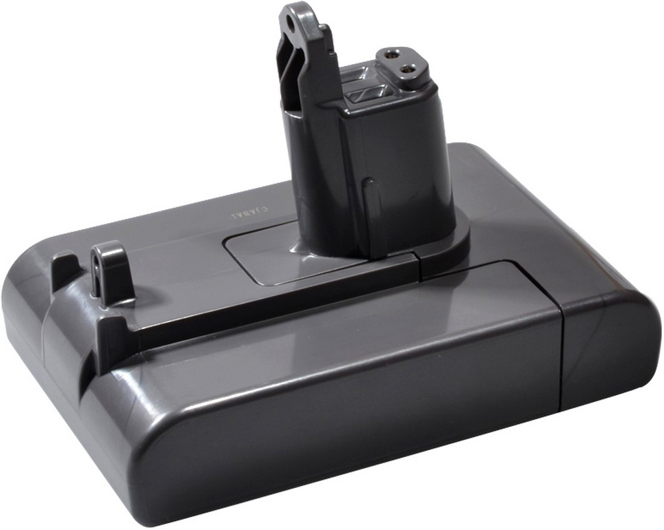 Pitatel VCB-016-DYS22.2B-25L аккумулятор для пылесоса