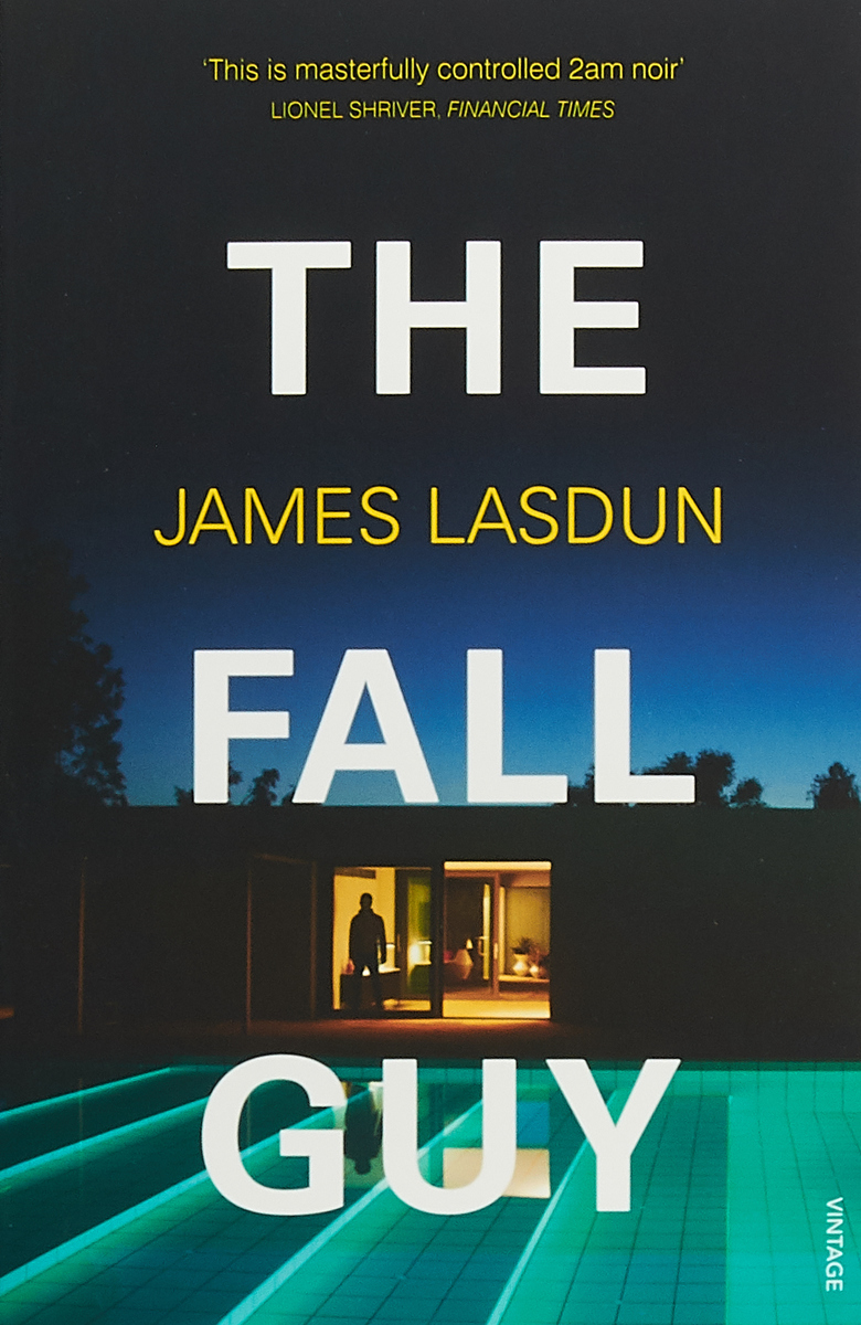 The Fall Guy on the move the lives of nomads level a2