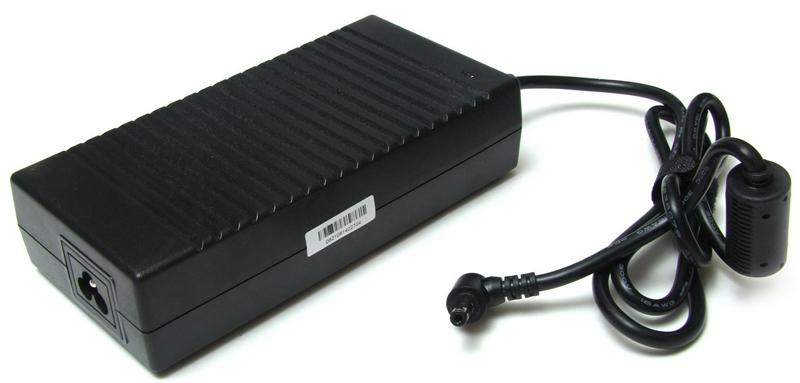 Pitatel AD-167 блок питания для ноутбуков Asus (19.5V 9.23A)