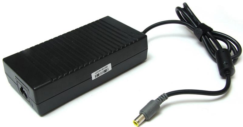 Pitatel AD-186 блок питания для ноутбуков Lenovo (20V 8.5A) [vk] 7201tcwv3be switch toggle dpdt 0 4va 20v switches