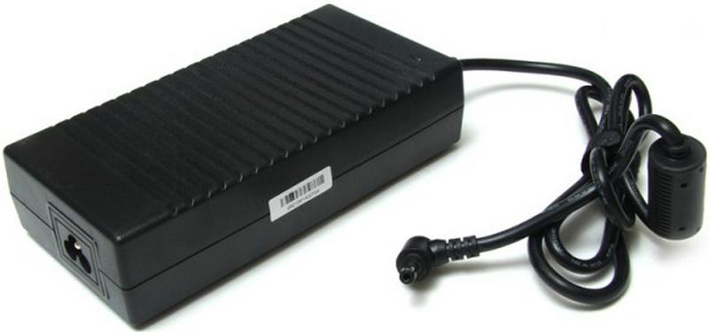 Pitatel AD-189 блок питания для ноутбуков Acer (19V 9.5A)
