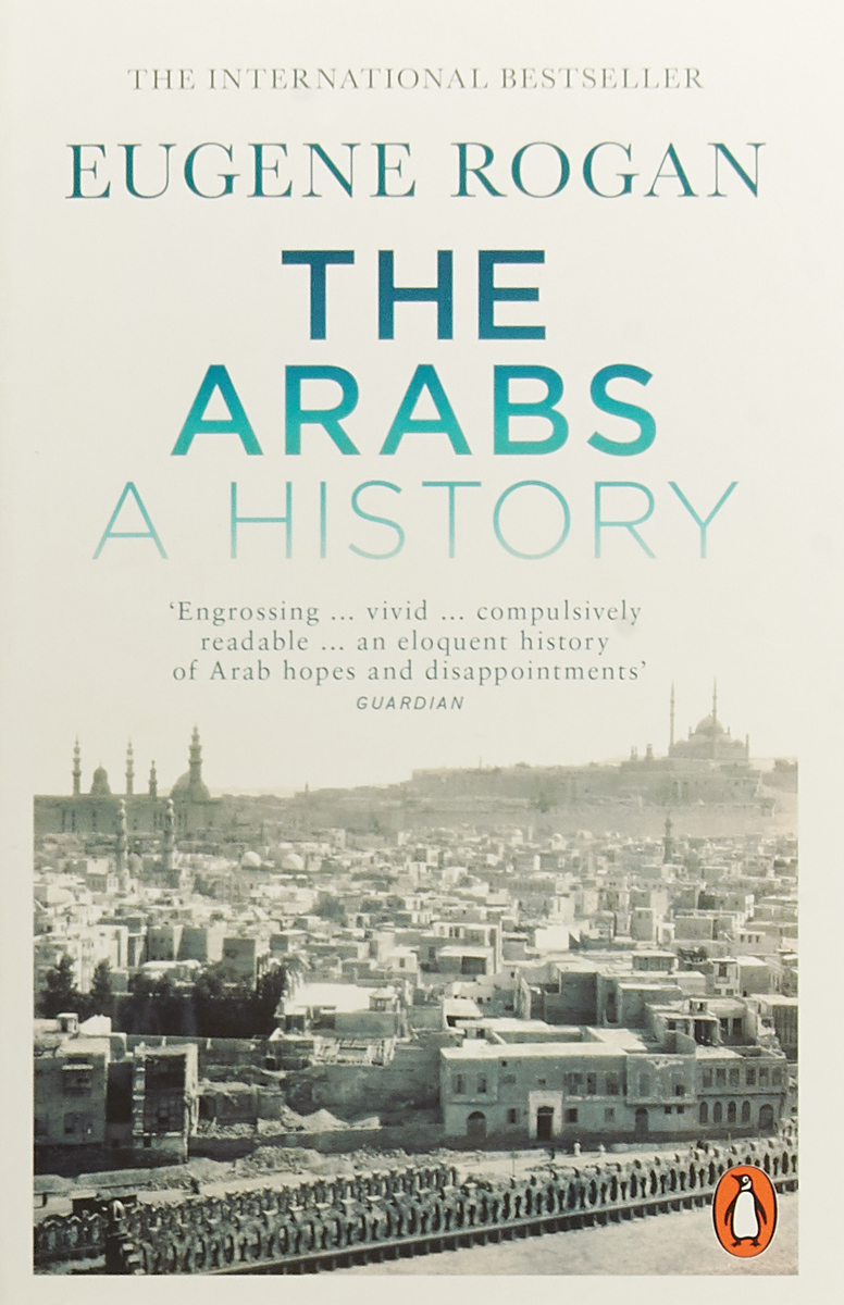The Arabs: A History the role of the league of arab states