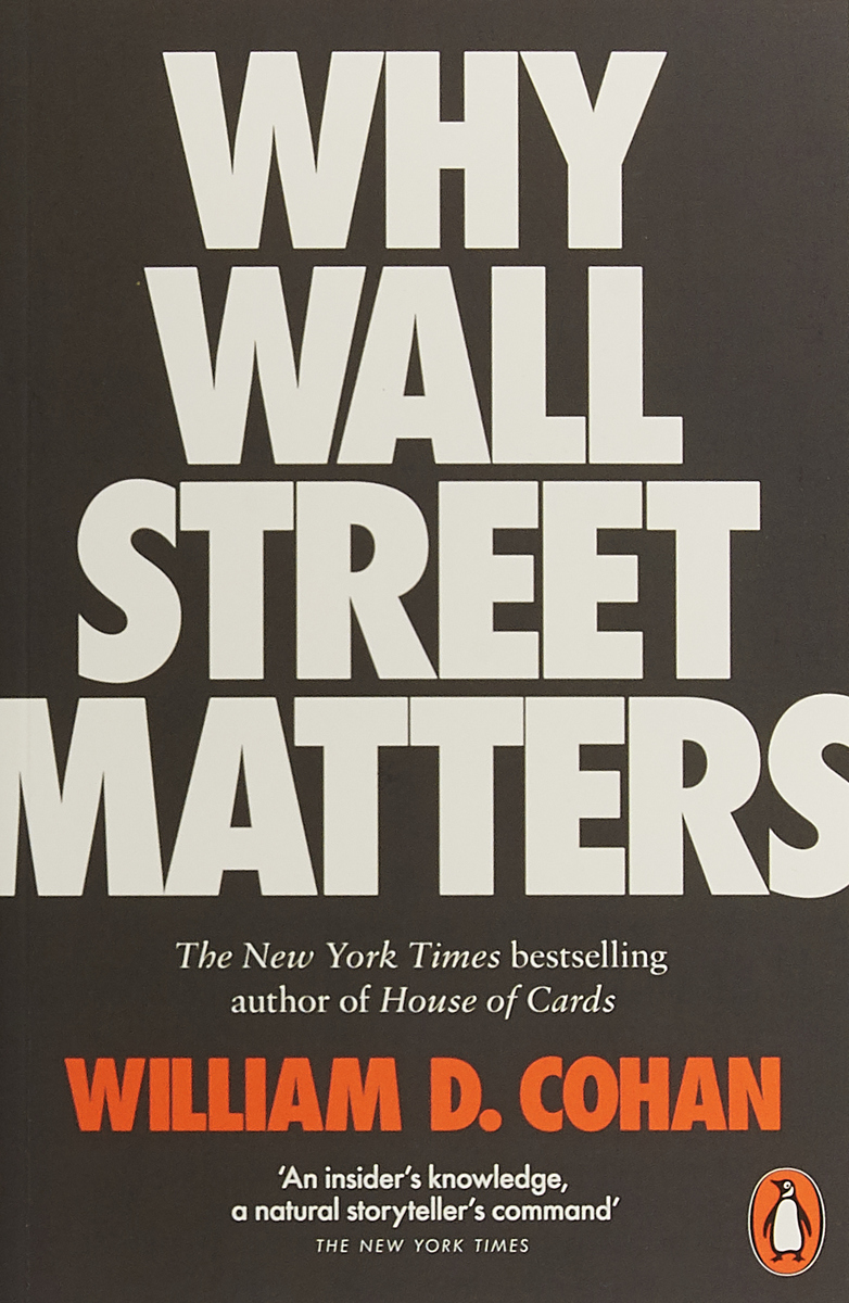 Why Wall Street Matters love is in the hair carving cutting wall sticker