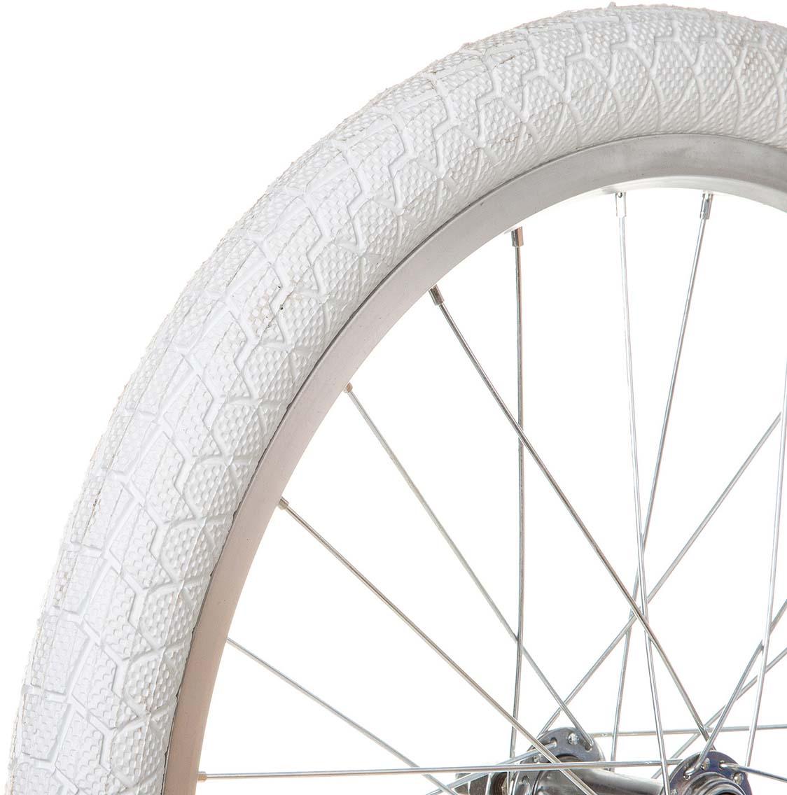 Покрышка велосипедная низкая Kenda
