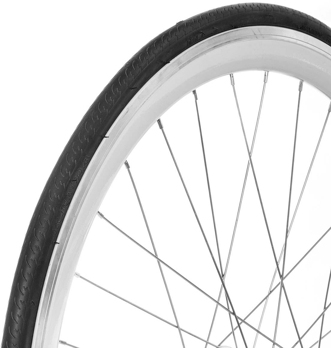 Покрышка велосипедная п/слик Kenda