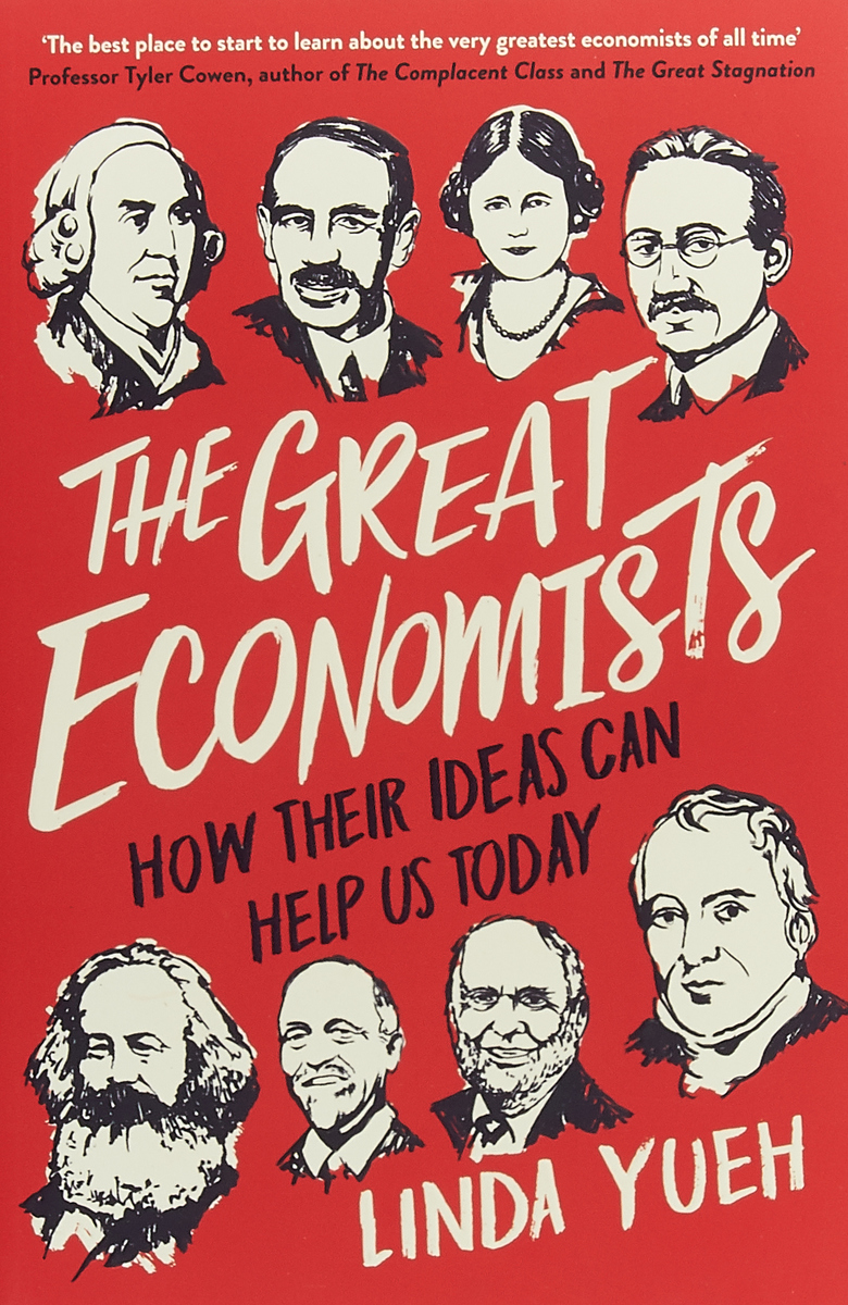 The Great Economists: How Their Ideas Can Help Us Today business and ethics in a country with political socio economic crisis