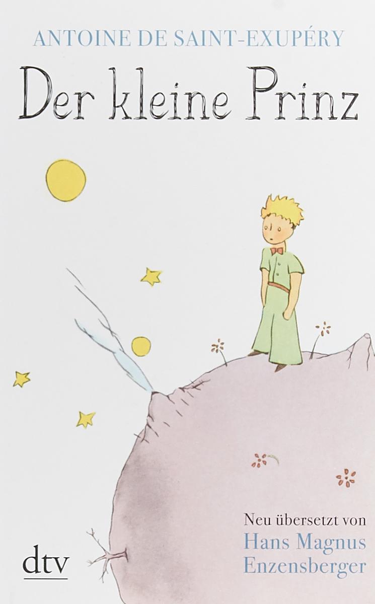 Der kleine Prinz a stein preussen in den jahren der leiden und der erhebung