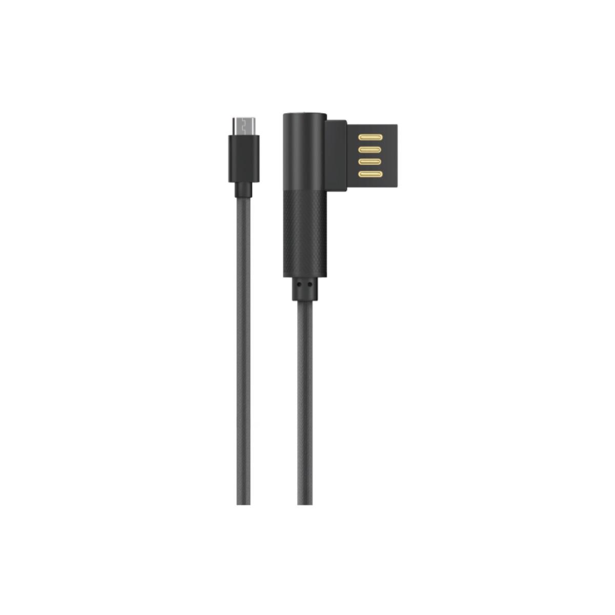 DA DT0012TGY кабель USB-Type C (1 м) onstage da 100