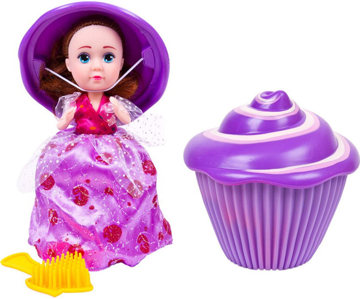Emco Кукла-кекс Cupcake Surprise Jasmin odesza singapore