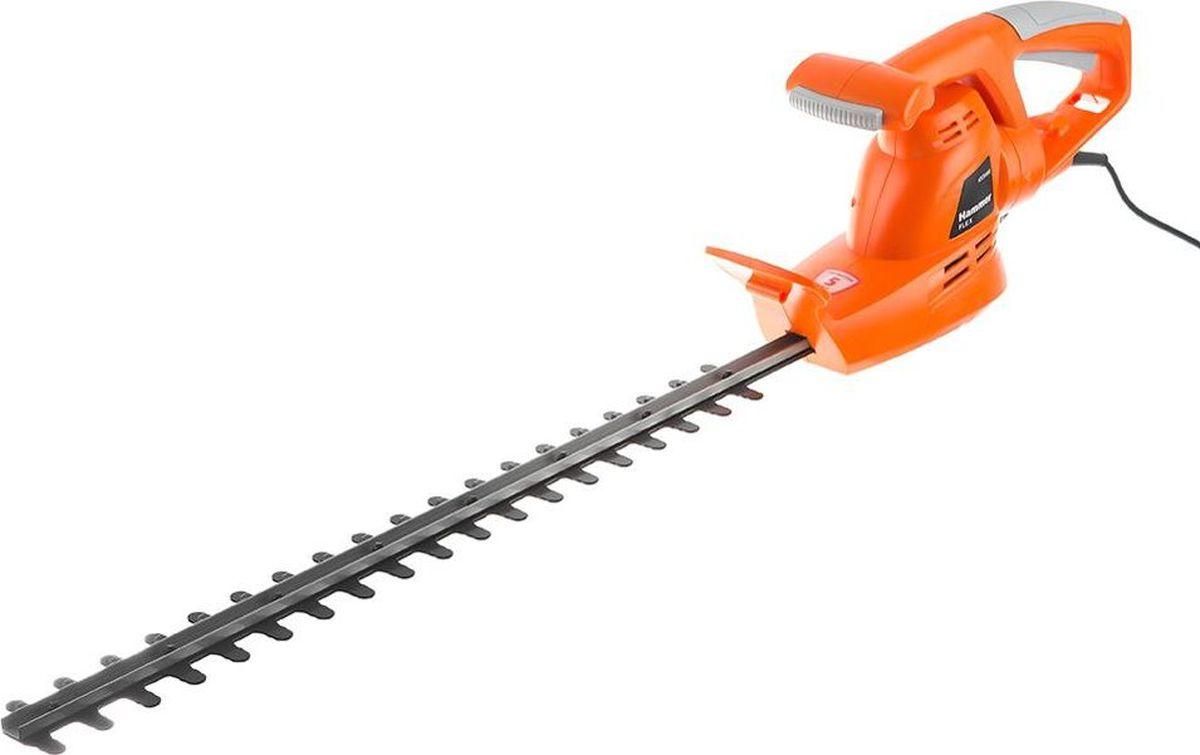 цена на Кусторез Hammer Flex KST600, электрический