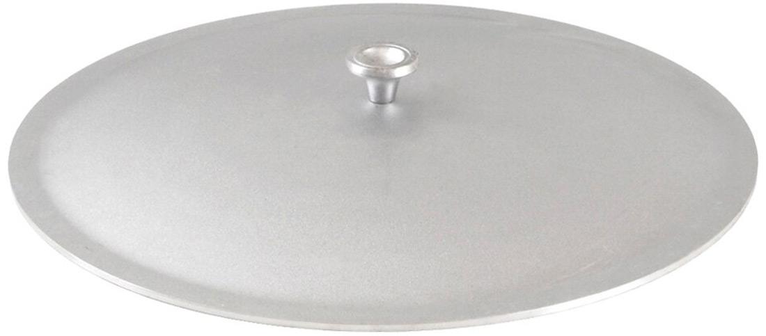 Простая, удобная крышка с нестареющим дизайном выполнена из алюминия. Экологически безопасная, надежная и долговечная, изделие не подвергаются деформации в процессе эксплуатации.