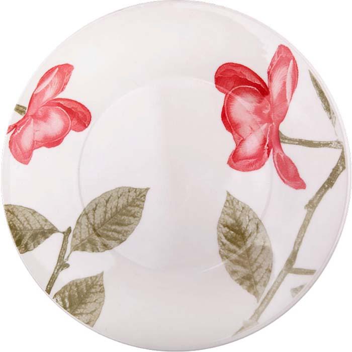 Тарелка обеденная Biona