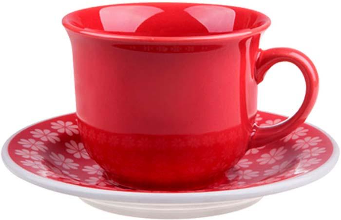 Чайная пара Biona Ренда, 200 мл