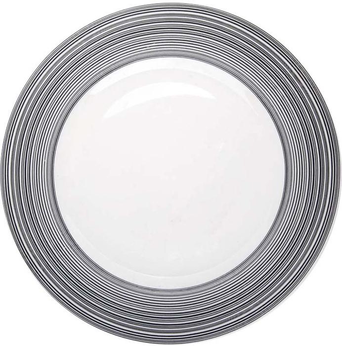 Набор тарело обеденных Miolla