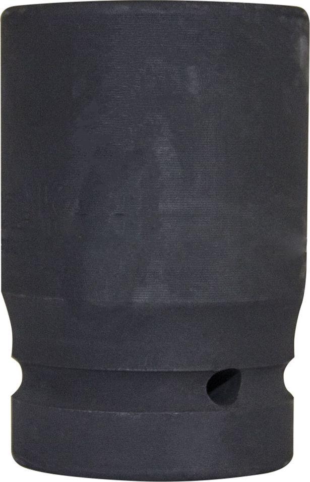 Головка для гайковерта стальная БелАК, 1'' (25 мм) х 36 сканирующая головка zsc 1