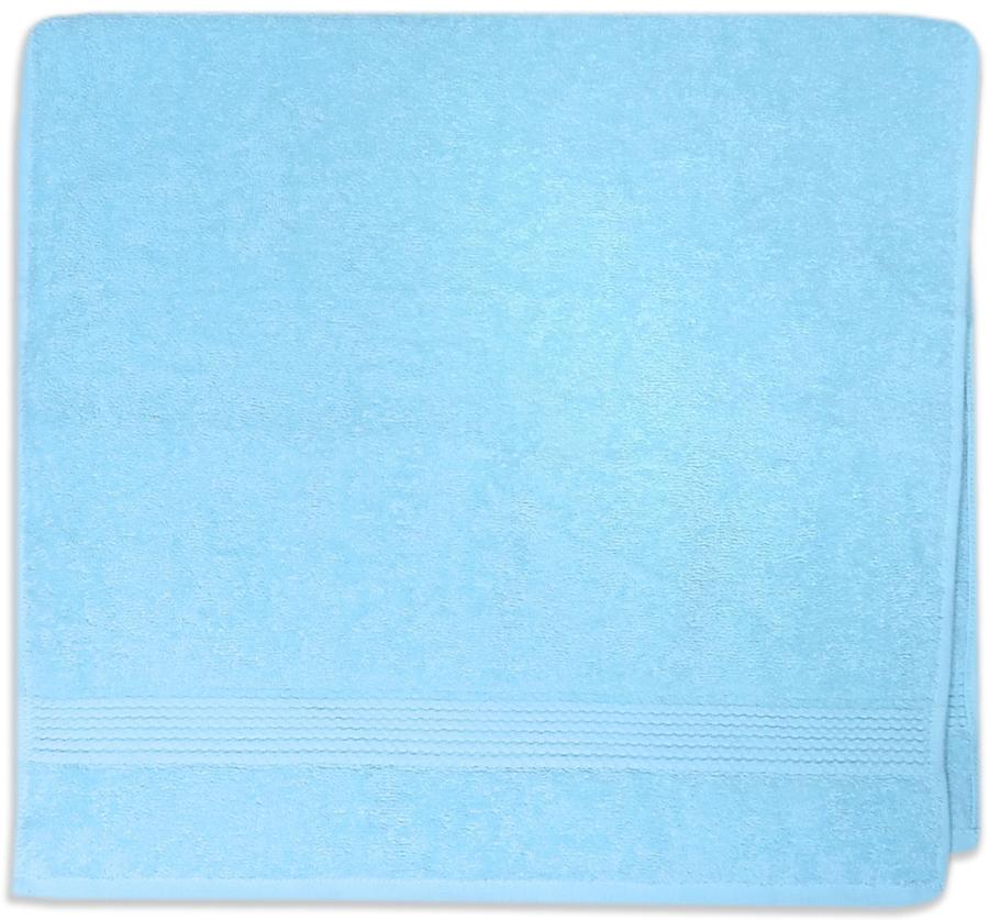 Полотенце выполнено из натуральной махровой ткани (100% хлопок). Изделие отлично впитывает влагу, быстро сохнет, сохраняет яркость цвета и не теряет форму даже после многократных стирок. Полотенце очень практично и неприхотливо в уходе. Оно создаст прекрасное настроение и украсит интерьер в ванной комнате.