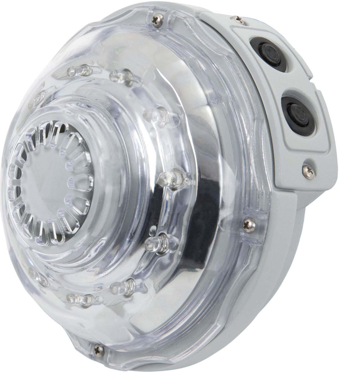 Лампа для спа  Intex . С28504 -  Бассейны и аксессуары