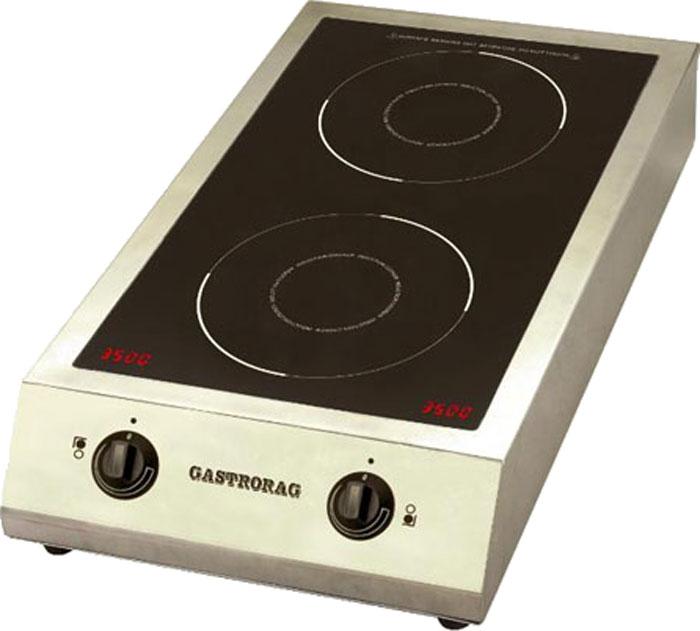 Gsatrorag TZ BT-700A3 настольная плита gemlux gl ic220hp плита настольная индукционная