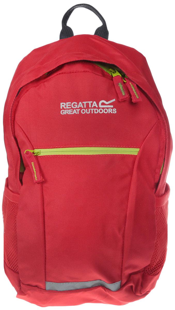 Рюкзак городской Regatta
