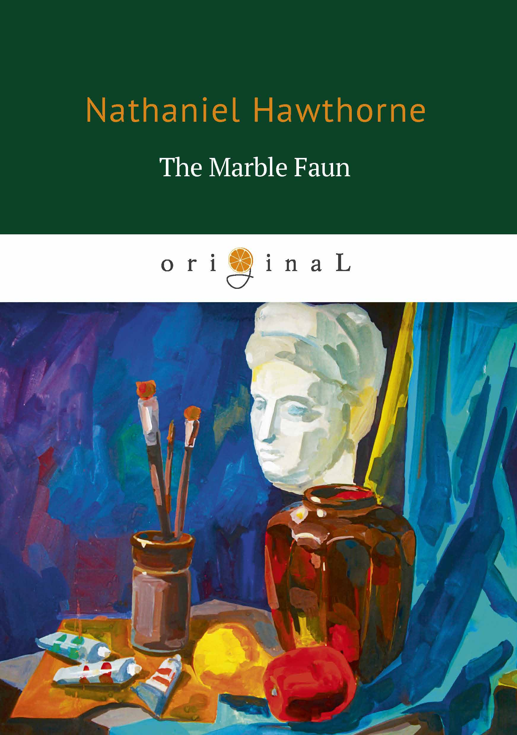Nathaniel Hawthorne The Marble Faun influence of selected cultural practices on girls education