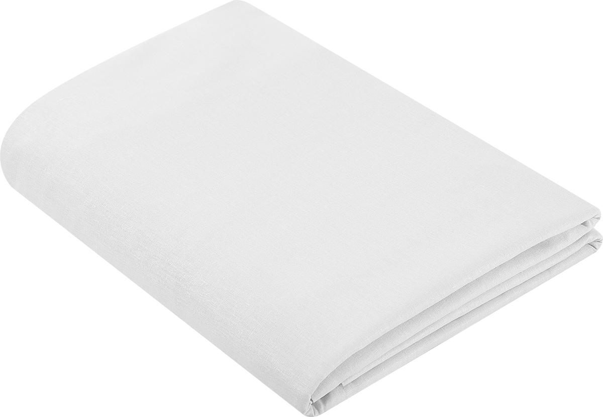 Пододеяльник SGMedical, цвет: белый, 145 х 215 см