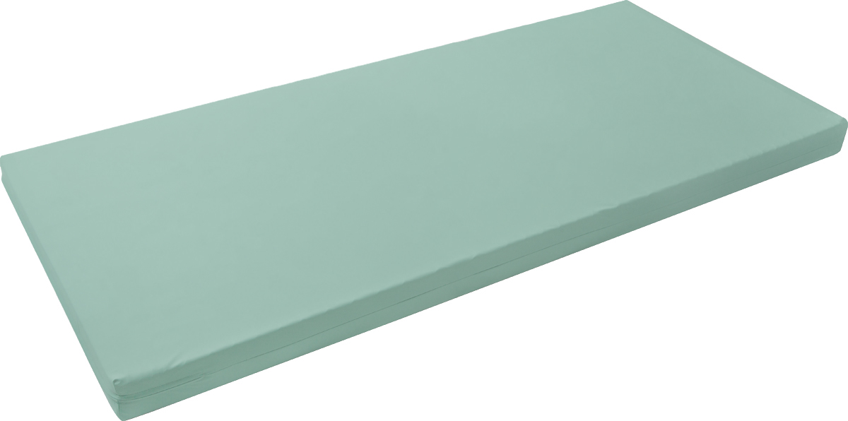SGMedical Матрас ортопедический Antibacterial Silver Classic, 200 х 90  10 см