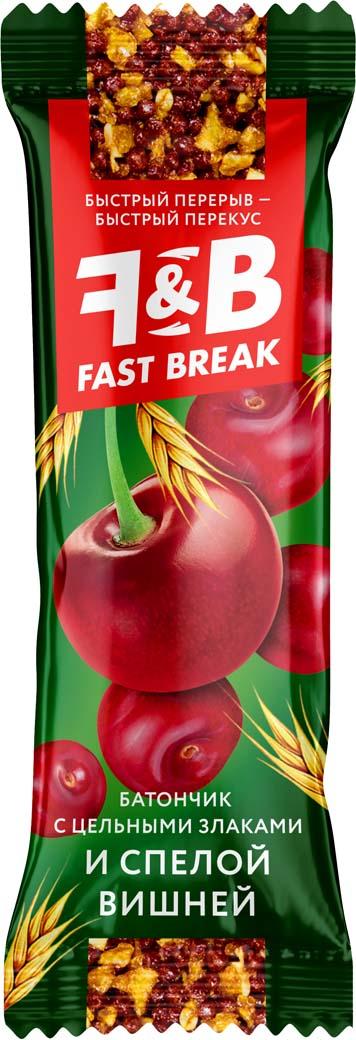 Батончики из цельных злаков с разными фруктами и ягодами-идеальный перекус для тех, кто следит за своим здоровьем!