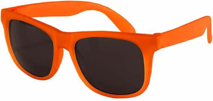 Очки солнцезащитные для мальчиков Real Kids