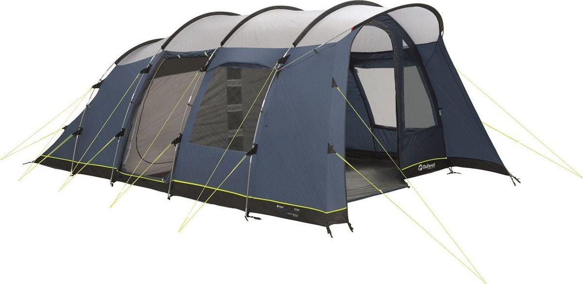 Палатка Outwell, 5-местная. 110642