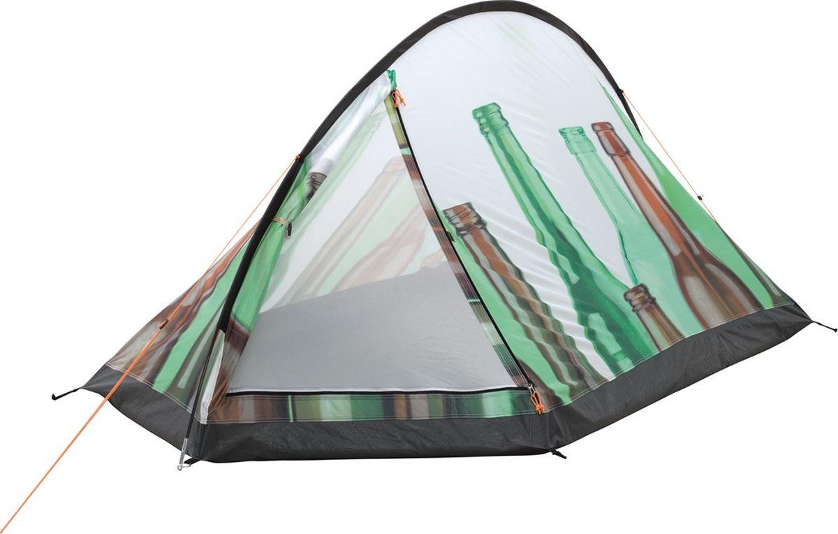 Палатка Easy Camp, 2-местная. 120220 envision шестиместная палатка envision 4 2 camp