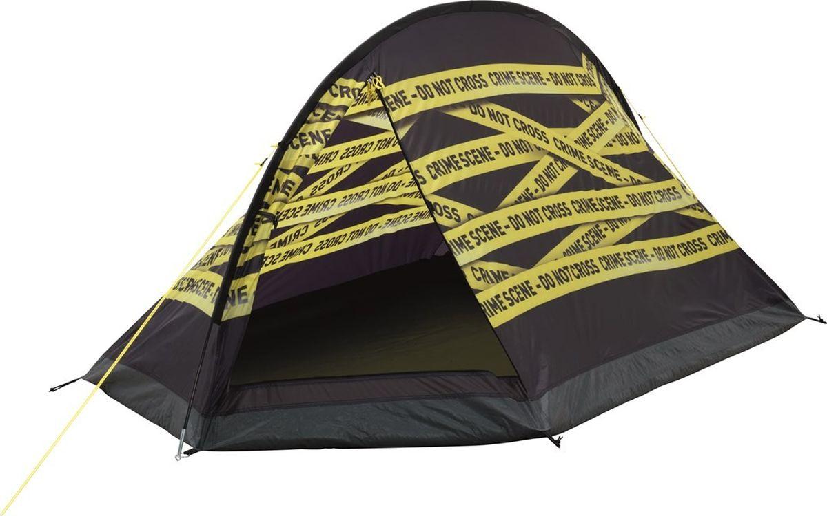 Палатка Easy Camp, 2-местная. 120221 envision шестиместная палатка envision 4 2 camp