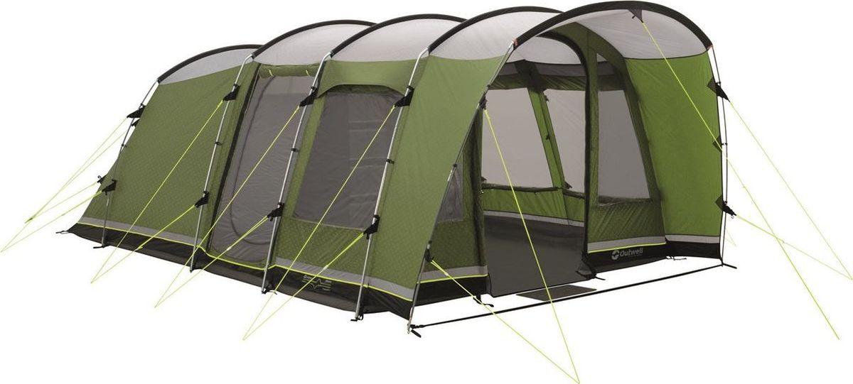 Палатка Outwell, 5-местная. 110574