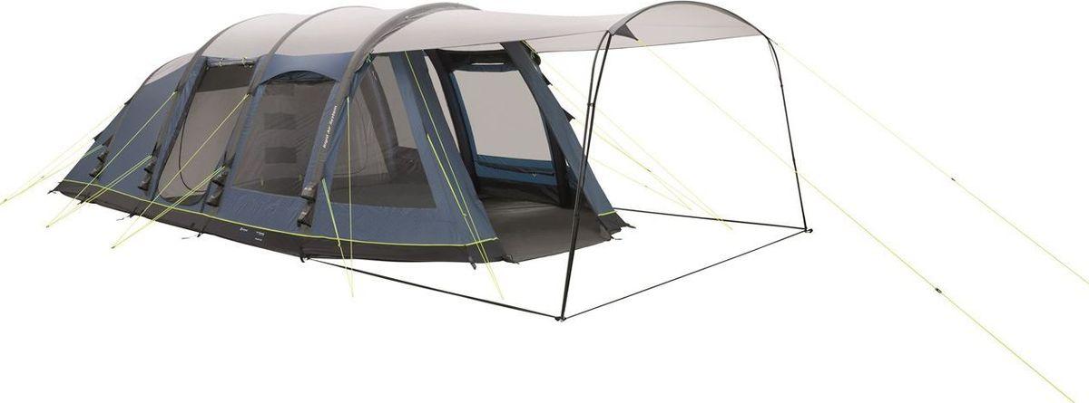 Палатка Outwell, 5-местная. 110610