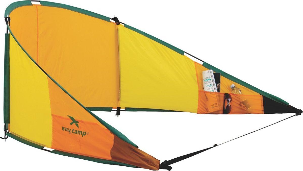 Тент Easy Camp, 140 х 110 х 100 см. 120095