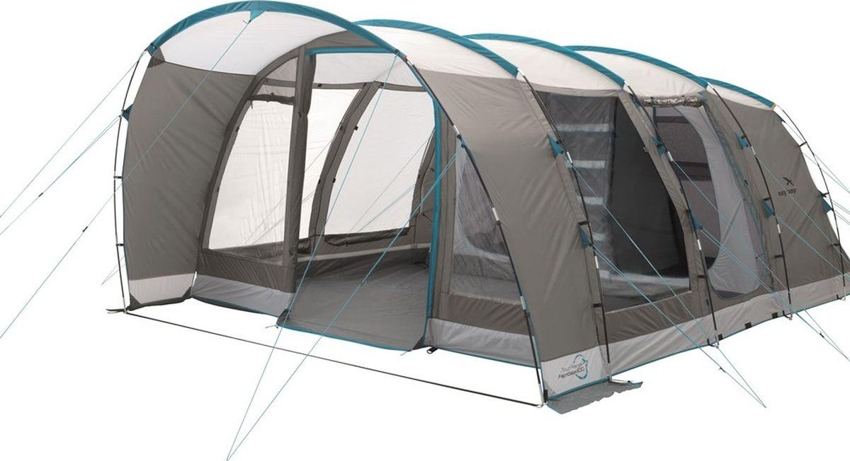 Палатка Easy Camp, 6-местная. 120243