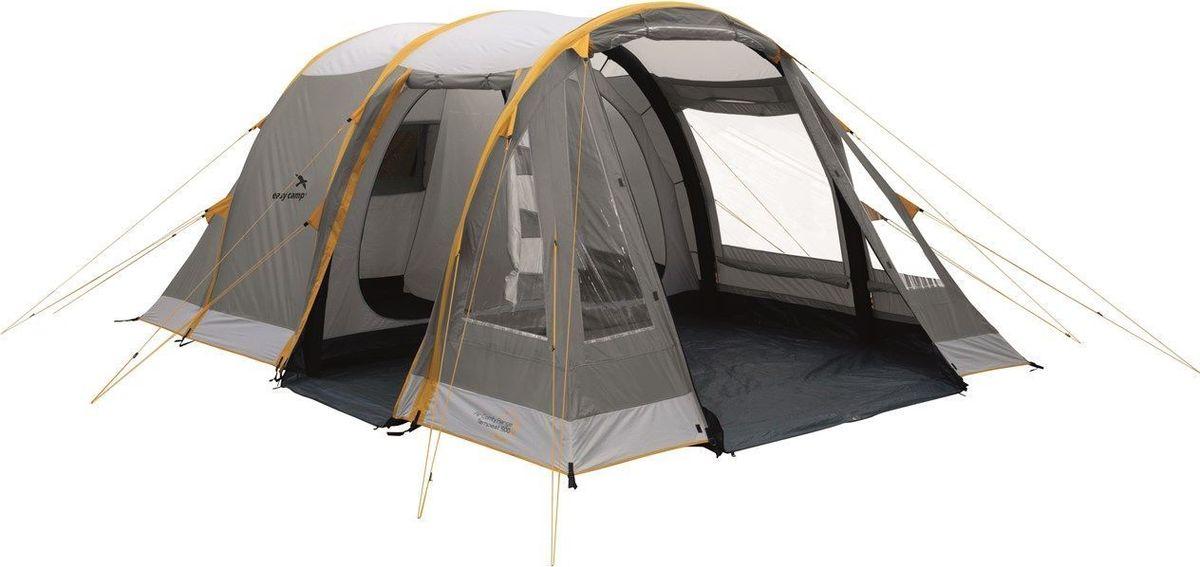 """Палатка """"Easy Camp"""", 5-местная. 120245"""