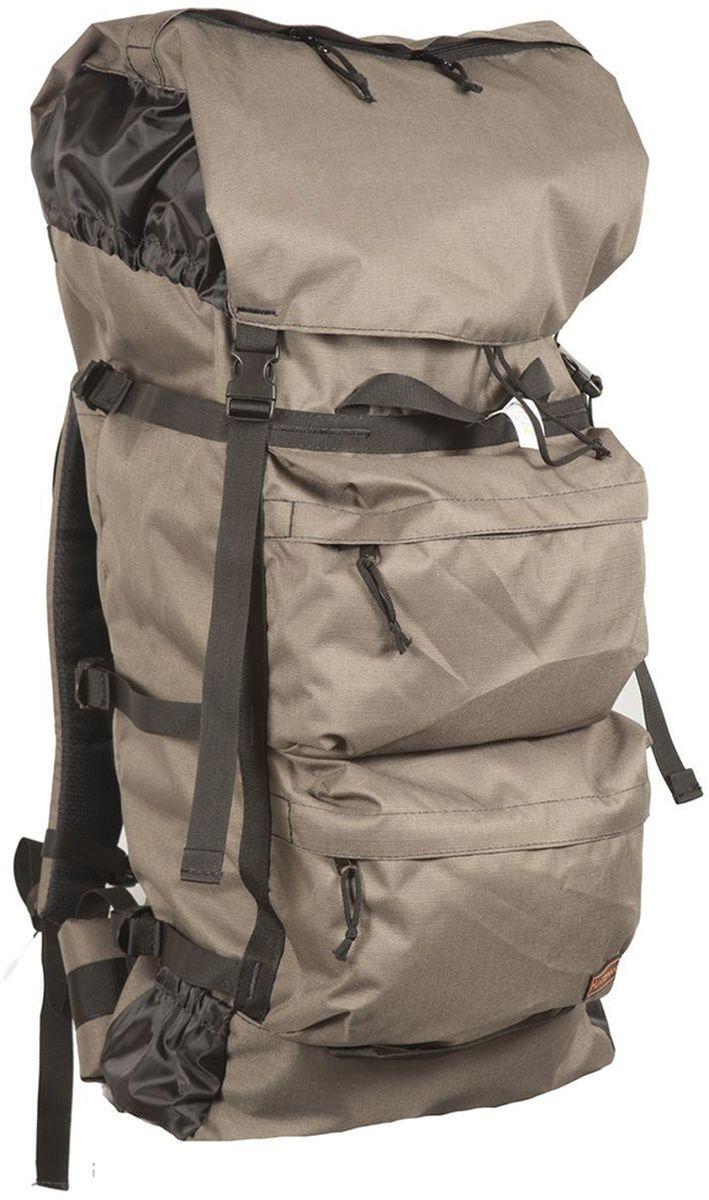Рюкзак туристический Huntsman